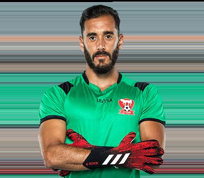 Rami Hamadeh
