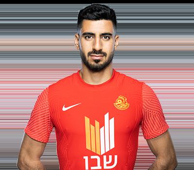 Firas Abu Akel