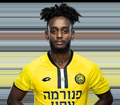 Aviv Avraham